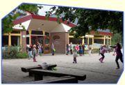 plaatje-scholen-1
