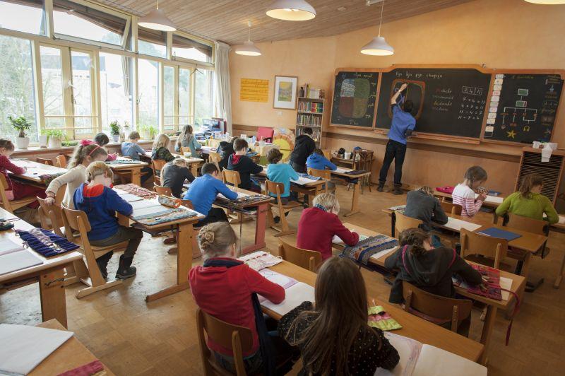 plaatje-leraren-4